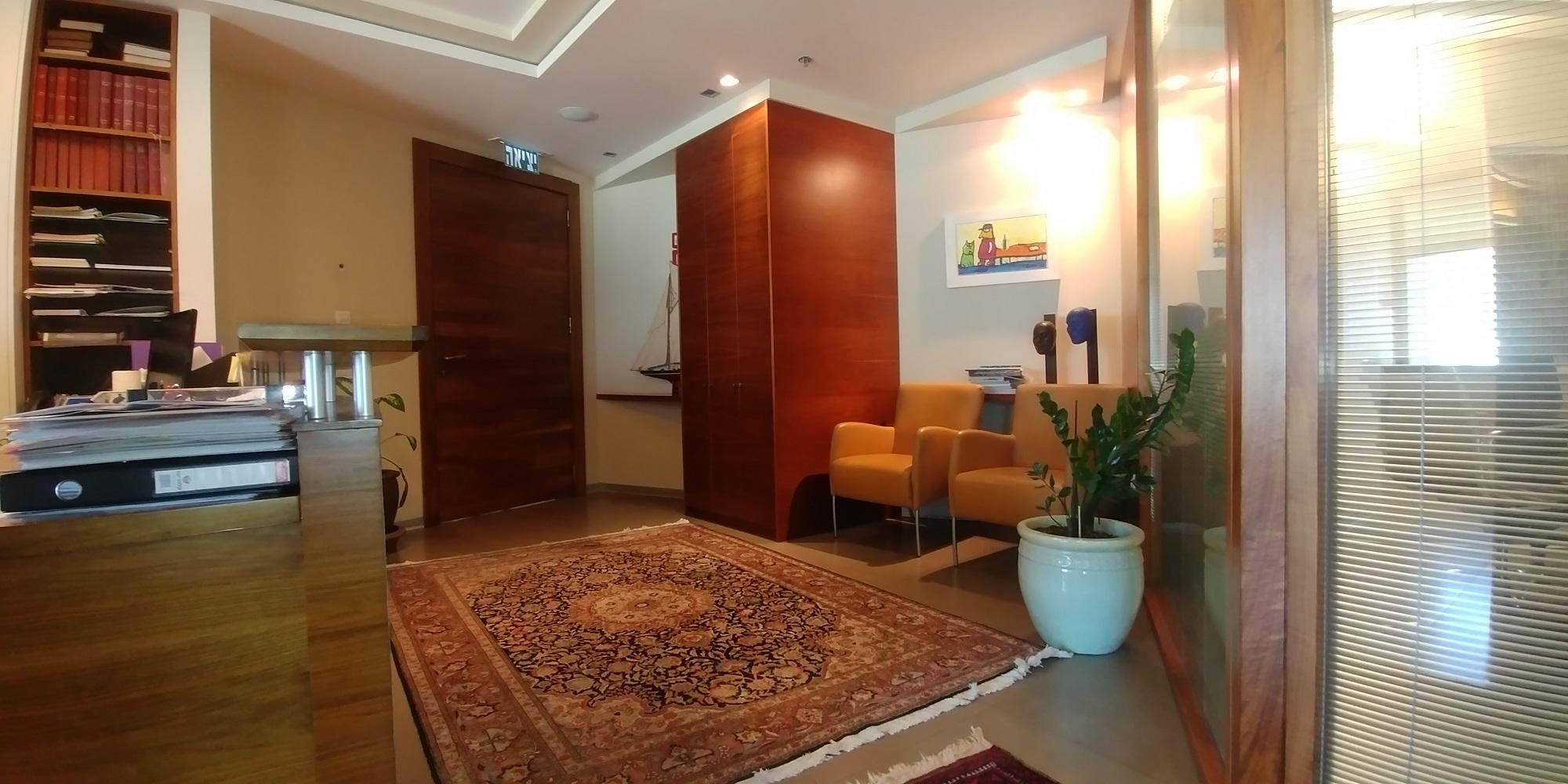 משרד2